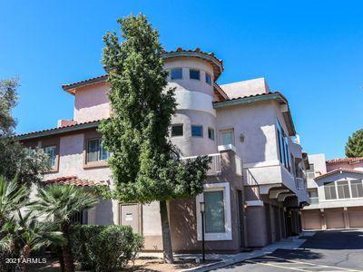 Photo of 7420 E Northland Drive #B101, Scottsdale, AZ 85251