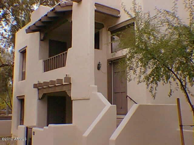 Photo of 7300 N Dreamy Draw Drive #212, Phoenix, AZ 85020