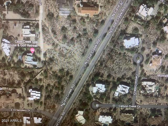 Photo of 35400 N Cave Creek Road, Carefree, AZ 85377