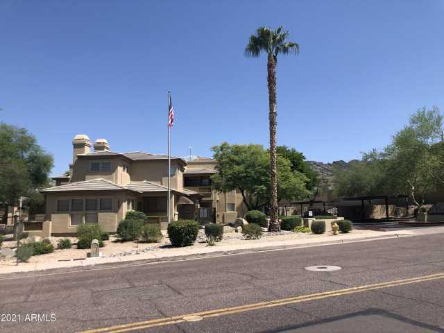 Photo of 1880 E MORTEN Avenue #102, Phoenix, AZ 85020