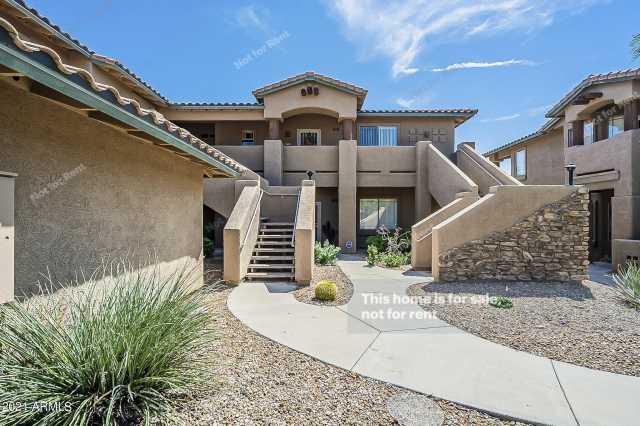Photo of 11500 E COCHISE Drive #2050, Scottsdale, AZ 85259