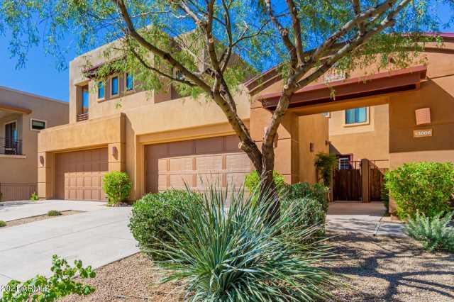 Photo of 27000 N Alma School Parkway #1005, Scottsdale, AZ 85262