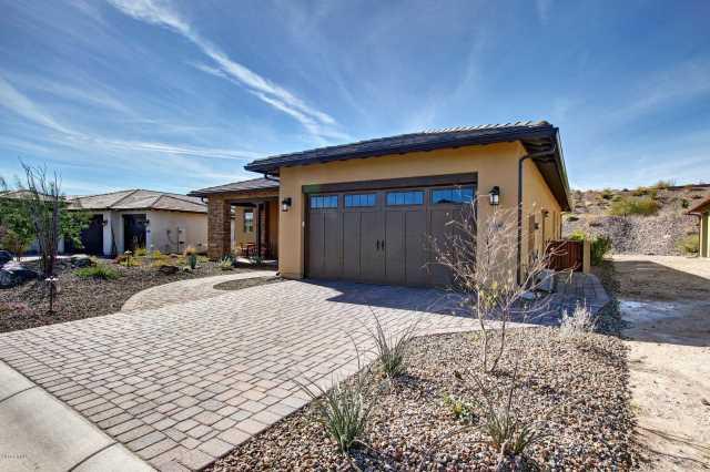 Photo of 3598 STAMPEDE Drive, Wickenburg, AZ 85390