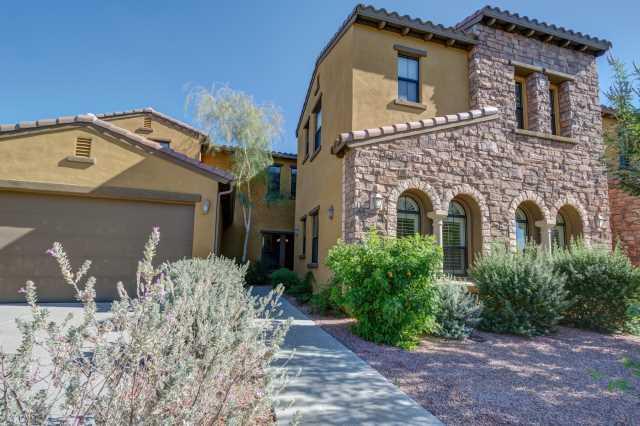 Photo of 20750 N 87TH Street #1104, Scottsdale, AZ 85255