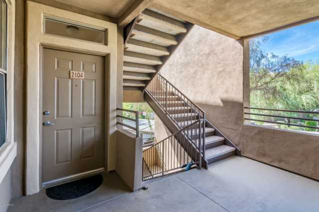 Photo of 20100 N 78TH Place #2104, Scottsdale, AZ 85255