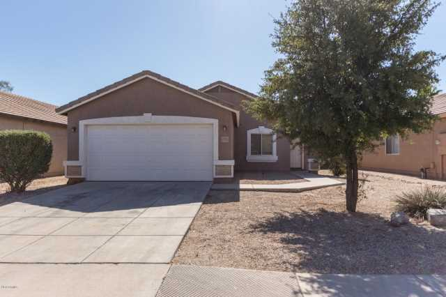 Photo of 2793 E OLIVINE Road, San Tan Valley, AZ 85143