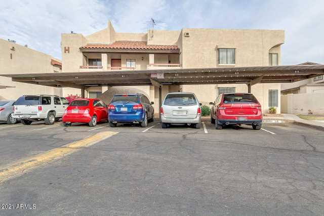 Photo of 11666 N 28TH Drive #150, Phoenix, AZ 85029