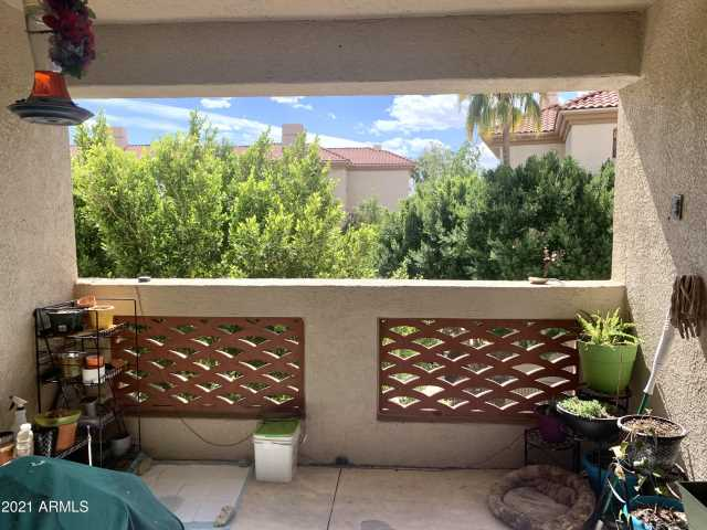 Photo of 5104 N 32ND Street #311, Phoenix, AZ 85018