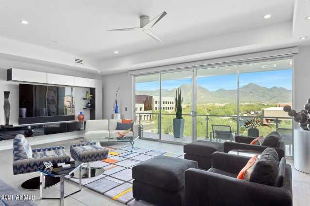 Photo of 16576 N 92nd Street #3009, Scottsdale, AZ 85260