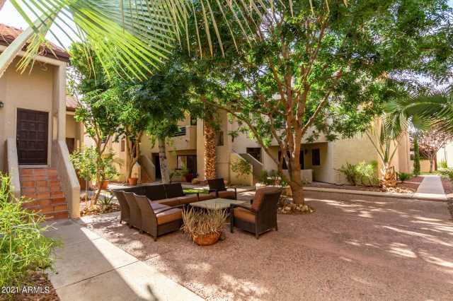 Photo of 10301 N 70TH Street #206, Paradise Valley, AZ 85253