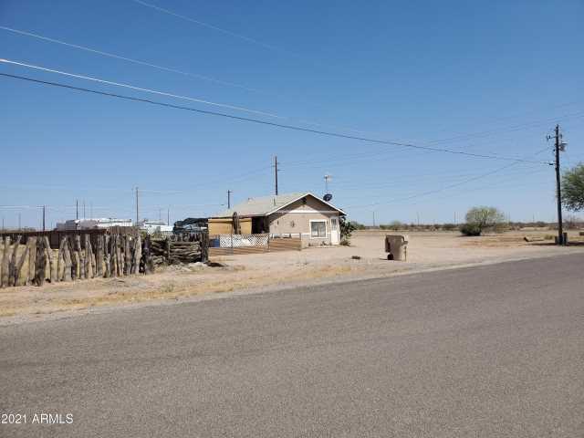 Photo of 34403 N CARRIAGE Lane, San Tan Valley, AZ 85140