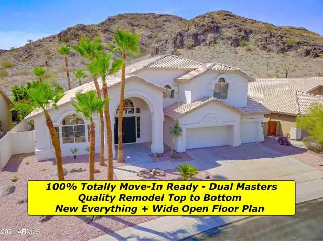Photo of 14026 S 31ST Street, Phoenix, AZ 85048