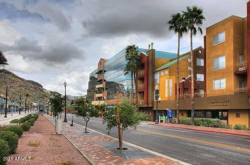 Photo of 154 W 5TH Street #231, Tempe, AZ 85281