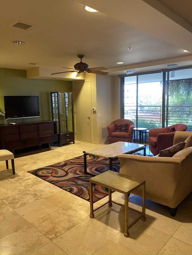 Photo of 7157 E RANCHO VISTA Drive #3003, Scottsdale, AZ 85251