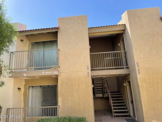 Photo of 1111 E UNIVERSITY Drive #203, Tempe, AZ 85281
