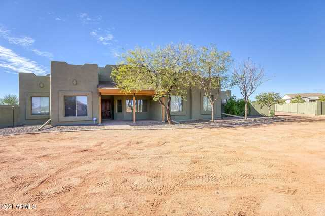 Photo of 10009 W JOMAX Road, Peoria, AZ 85383