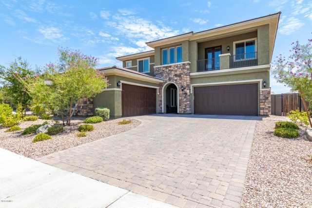 Photo of 23213 N 44TH Place, Phoenix, AZ 85050