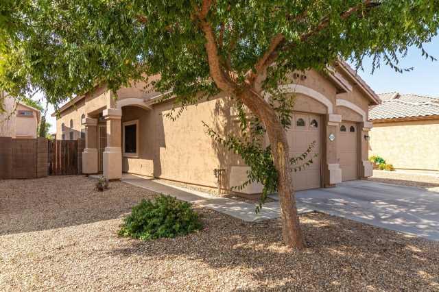 Photo of 2028 N 106TH Avenue, Avondale, AZ 85392
