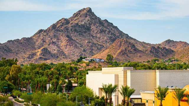 Photo of 4808 N 24TH Street #601, Phoenix, AZ 85016