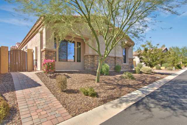 Photo of 2060 N 89TH Place, Mesa, AZ 85207