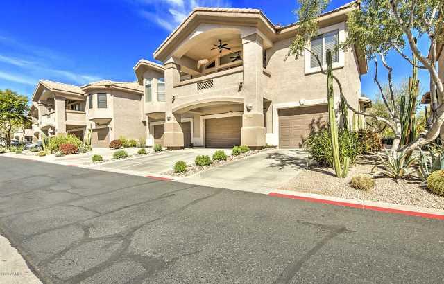 Photo of 14000 N 94TH Street #1220, Scottsdale, AZ 85260