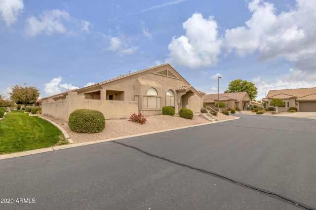 Photo of 4202 E BROADWAY Road #234, Mesa, AZ 85206