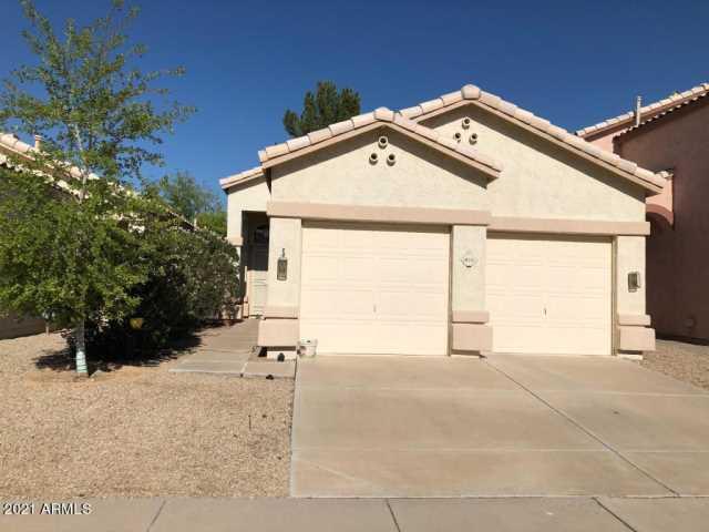 Photo of 18221 N 49TH Parkway, Glendale, AZ 85308