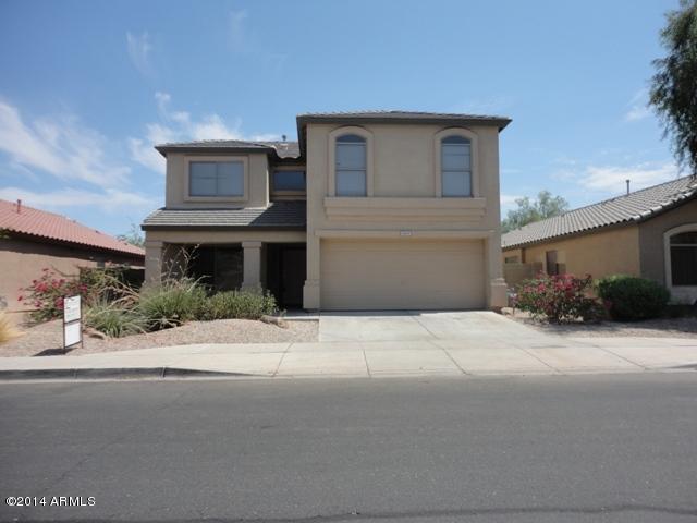 Photo of 12429 W SAN MIGUEL Avenue, Litchfield Park, AZ 85340
