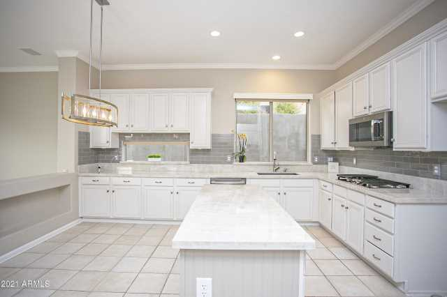 Photo of 16506 N 106TH Place, Scottsdale, AZ 85255