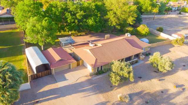 Photo of 7004 W CROCUS Drive, Peoria, AZ 85381