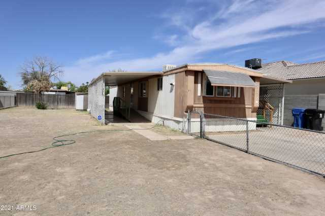 Photo of 1022 S CENTRAL Avenue, Avondale, AZ 85323