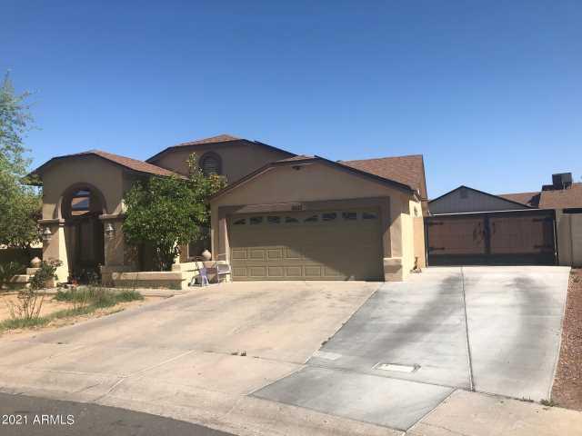 Photo of 3413 N 67TH Lane, Phoenix, AZ 85033