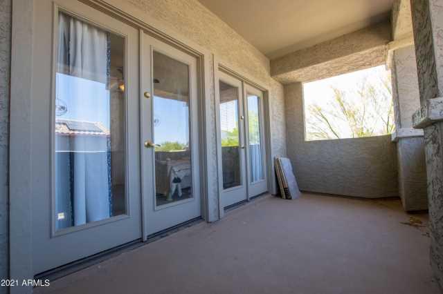Photo of 13174 W MULBERRY Drive, Litchfield Park, AZ 85340