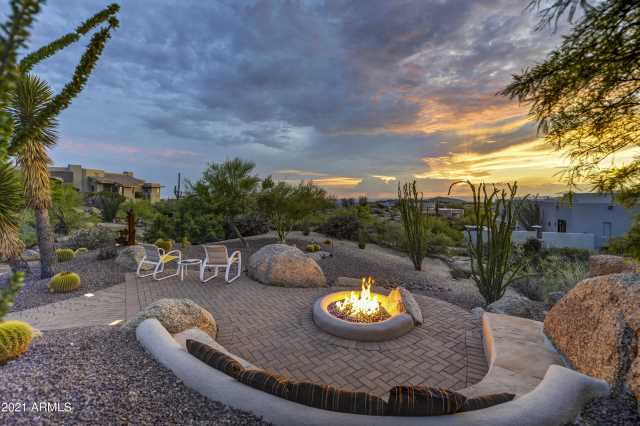 Photo of 28754 N 107th Street, Scottsdale, AZ 85262