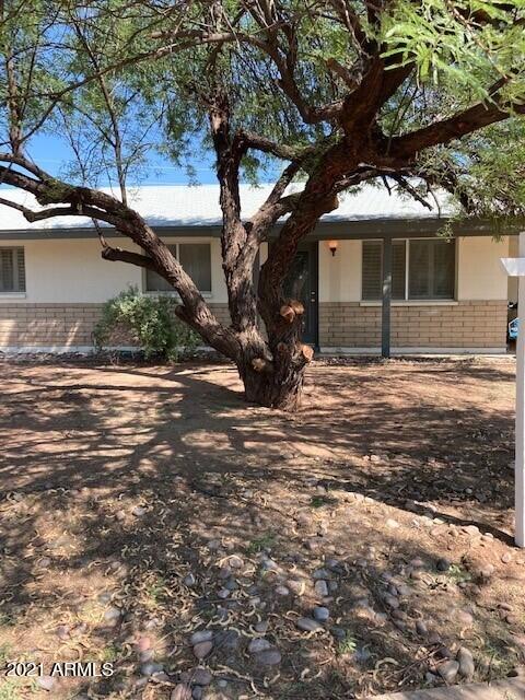 Photo of 1139 E BALBOA Drive, Tempe, AZ 85282