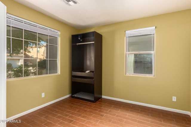 Photo of 11979 W FILLMORE Street, Avondale, AZ 85323
