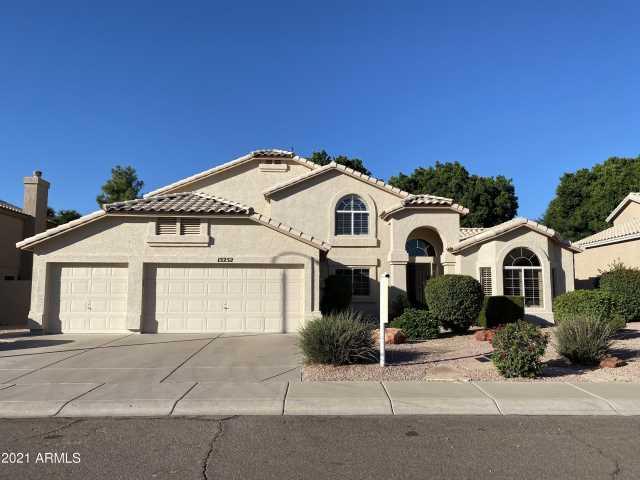 Photo of 15252 S 30TH Place, Phoenix, AZ 85048