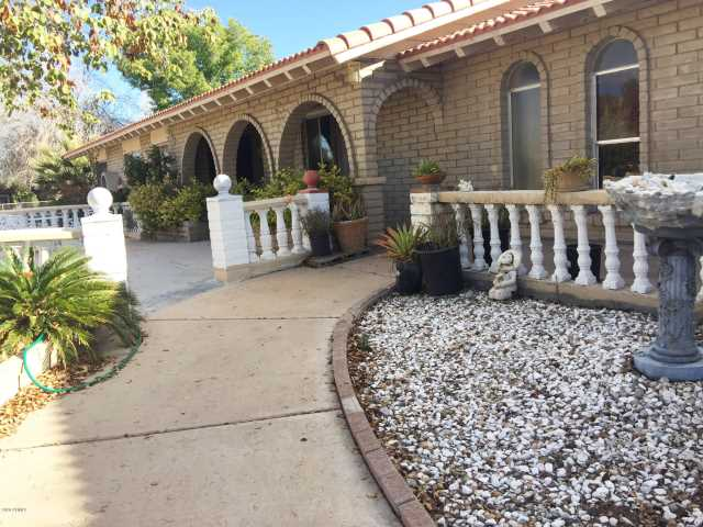Photo of 5623 N 83RD Avenue, Glendale, AZ 85303