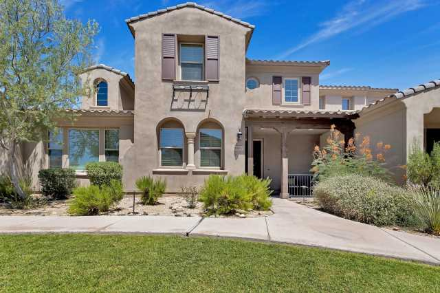 Photo of 18557 N 94TH Street, Scottsdale, AZ 85255