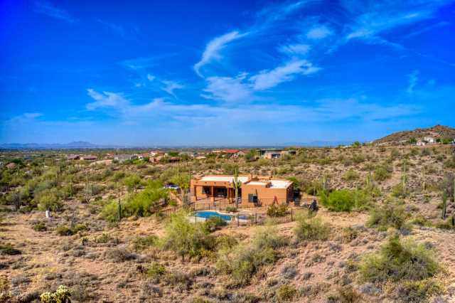 Photo of 5458 N WINCHESTER Road, Apache Junction, AZ 85119