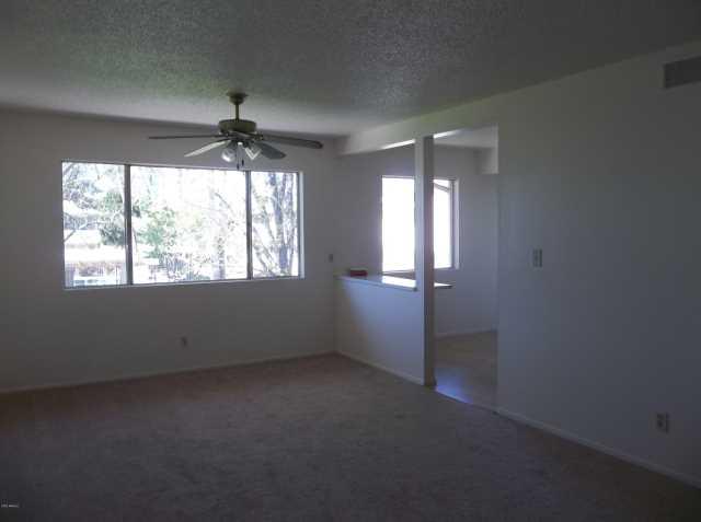 Photo of 8220 E GARFIELD Street #223, Scottsdale, AZ 85257