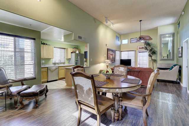 Photo of 11333 N 92ND Street #2079, Scottsdale, AZ 85260