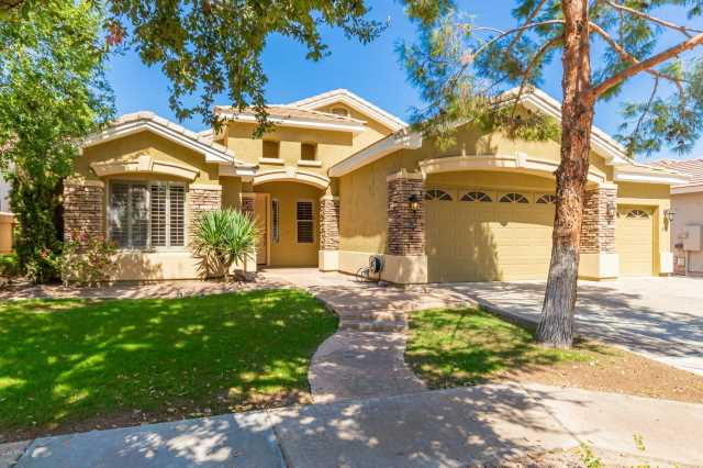 Photo of 414 W KNIGHT Lane, Tempe, AZ 85284