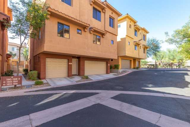 Photo of 9551 E Redfield Road #1045, Scottsdale, AZ 85260