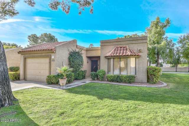 Photo of 19088 N 97TH Lane, Peoria, AZ 85382