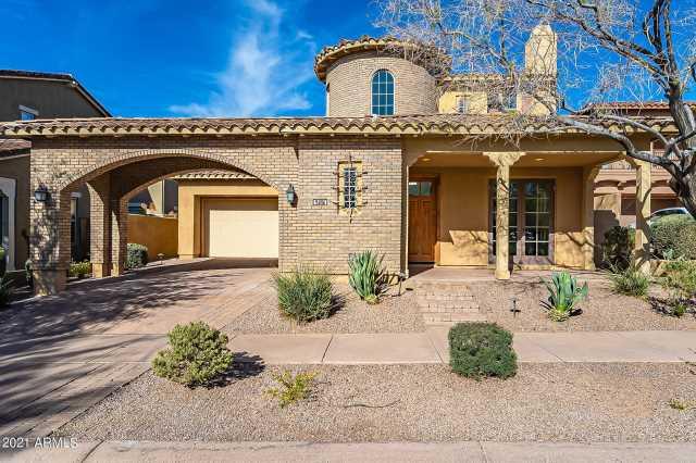 Photo of 9486 E DESERT VIEW Drive, Scottsdale, AZ 85255