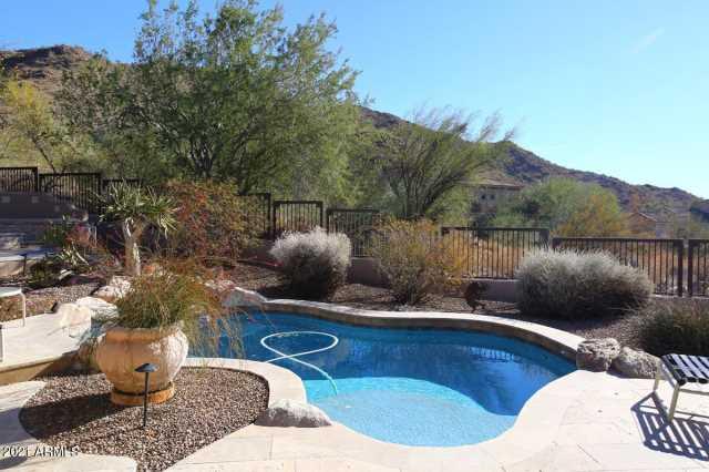 Photo of 12449 N 137th Way, Scottsdale, AZ 85259