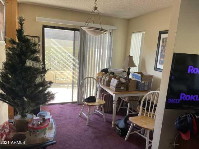 Photo of 3500 N HAYDEN Road #1105, Scottsdale, AZ 85251