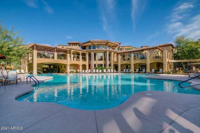 Photo of 5450 E DEER VALLEY Drive #4013, Phoenix, AZ 85054
