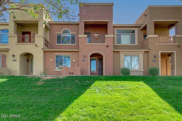 Photo of 900 S 94TH Street #1194, Chandler, AZ 85224